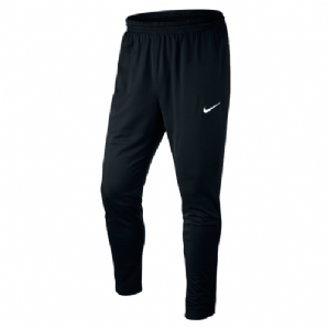 Lisburn Taekwondo Libero Tech Knit Trackpant - Black or Navy